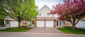 Photo of 8668 Beverly Way #62, Inver Grove Heights, MN 55076 (MLS # 5240083)