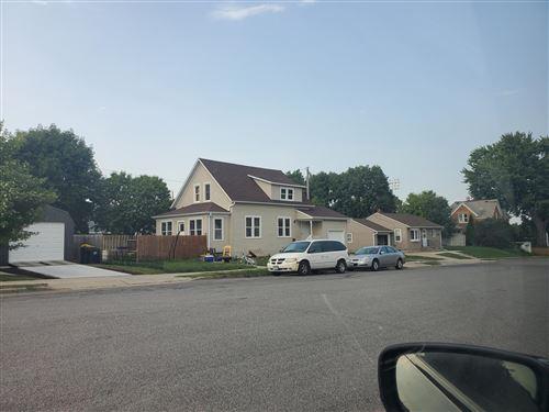 Photo of 418 5th Street N, New Ulm, MN 56073 (MLS # 5698083)