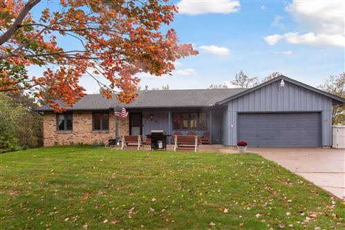 Photo of 8396 Foothill Road S, Cottage Grove, MN 55016 (MLS # 6114083)