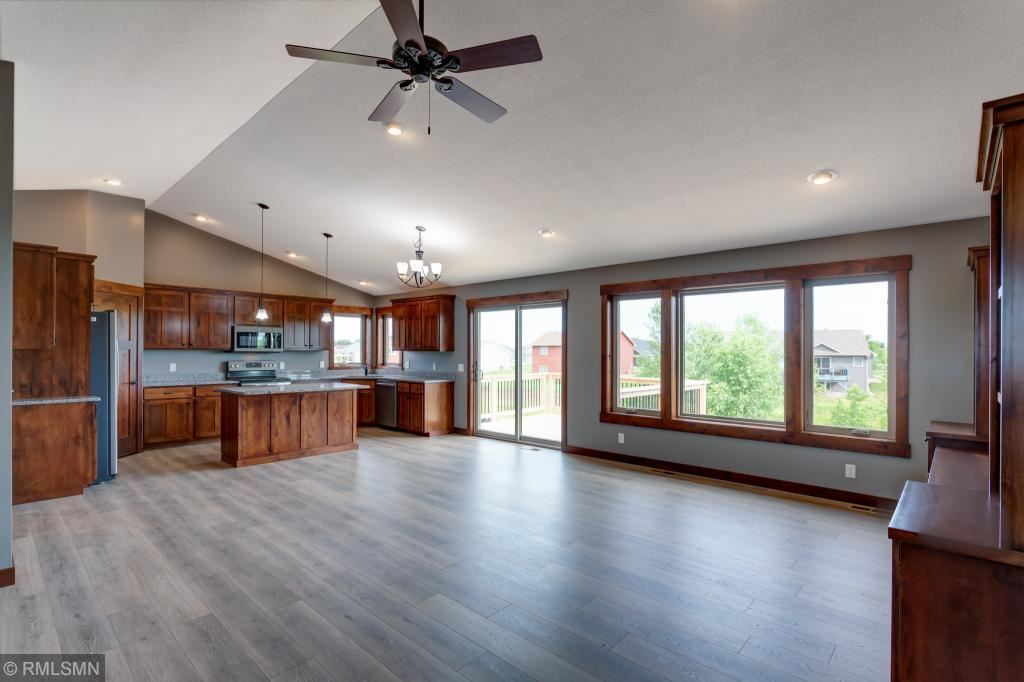416 Prairie Road, New Richmond, WI 54017 - MLS#: 5609083
