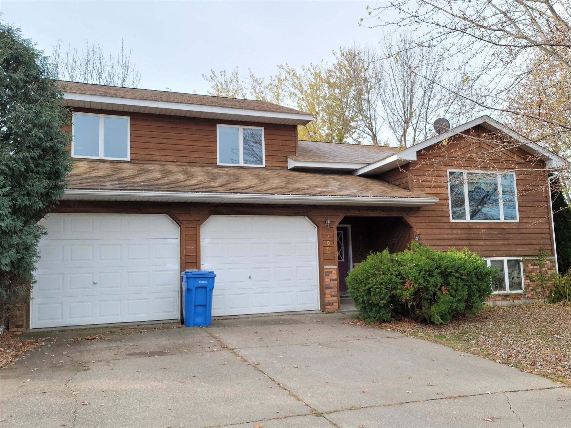 205 Nicholas Drive, Lewiston, MN 55952 - MLS#: 5667083