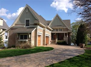 Photo of 3130 Highland Boulevard, Mound, MN 55364 (MLS # 5148084)