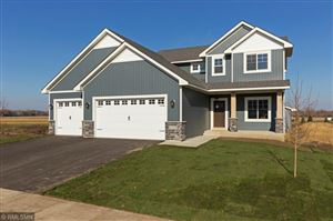 Photo of 8397 199th Court W, Lakeville, MN 55044 (MLS # 5197084)