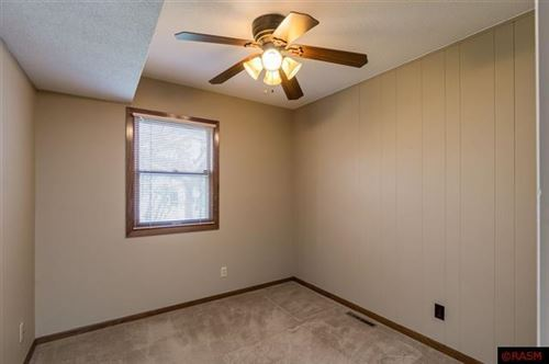 Tiny photo for 100 Oakwood Drive, Mankato, MN 56001 (MLS # 5616084)