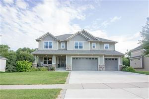 Photo of 7019 128th Street Court W, Apple Valley, MN 55124 (MLS # 5261085)