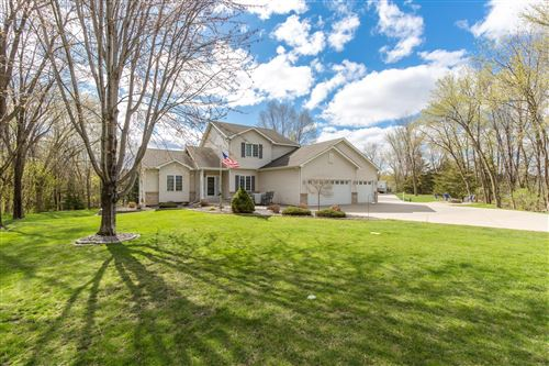 Photo of 17575 Sunrise Court SW, Prior Lake, MN 55372 (MLS # 5745085)