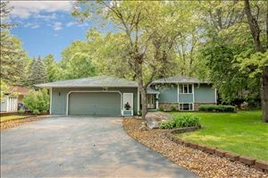 Photo of 9585 178th Street W, Lakeville, MN 55044 (MLS # 5236086)
