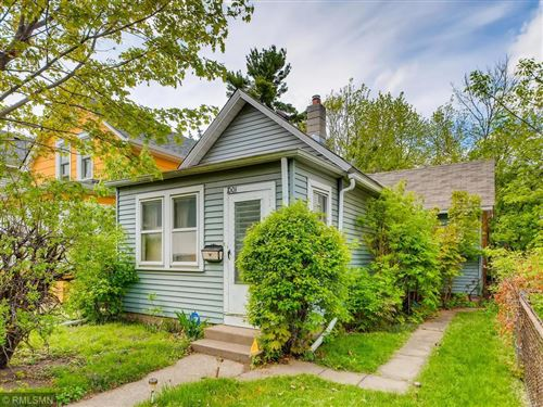Photo of 1001 Front Avenue, Saint Paul, MN 55103 (MLS # 5567086)