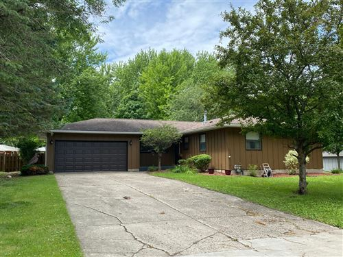 Photo of 740 Cardinal Drive, Owatonna, MN 55060 (MLS # 5622086)