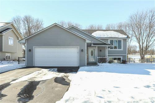 Photo of 9159 Quinwood Lane N, Maple Grove, MN 55369 (MLS # 5709086)