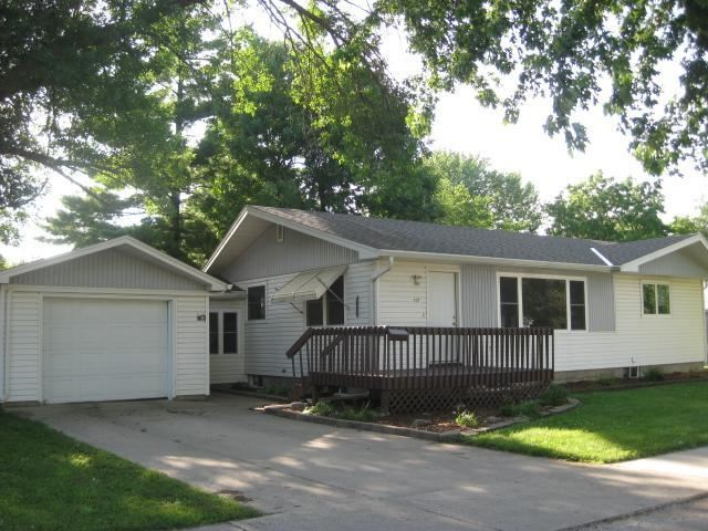 709 Grand Avenue, Worthington, MN 56187 - #: 5623086