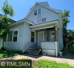 Photo of 4418 Nicollet Avenue, Minneapolis, MN 55419 (MLS # 5749086)