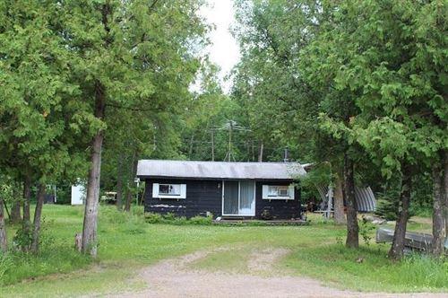 Photo of 41983 432nd Lane, Aitkin, MN 56431 (MLS # 5620087)