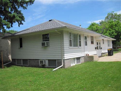 Photo of 1527 2nd Avenue NE, Rochester, MN 55906 (MLS # 5666087)