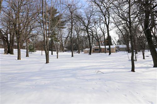 Photo of 12003 Ridgemount Avenue W, Minnetonka, MN 55305 (MLS # 5718087)