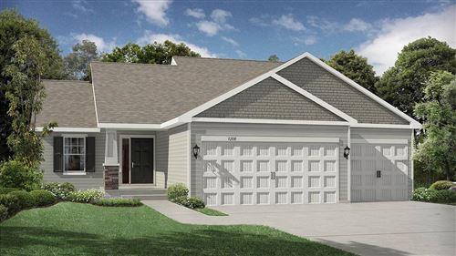 Photo of 1428 Independence Curve, Delano, MN 55328 (MLS # 5750087)
