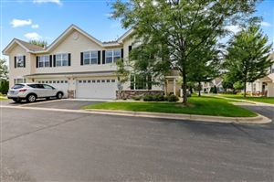 Photo of 316 W 84th Street, Bloomington, MN 55420 (MLS # 5252088)