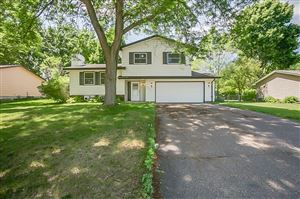Photo of 13225 Revere Lane N, Champlin, MN 55316 (MLS # 5271088)