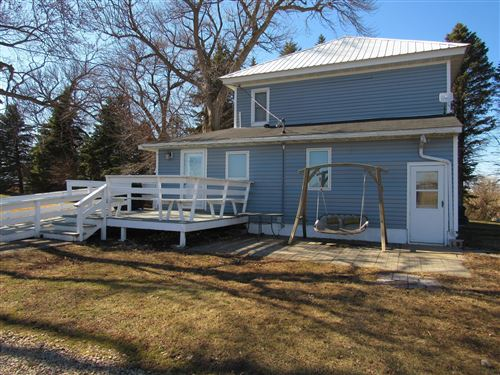 Photo of 8766 600th Avenue, Walters, MN 56097 (MLS # 5723088)