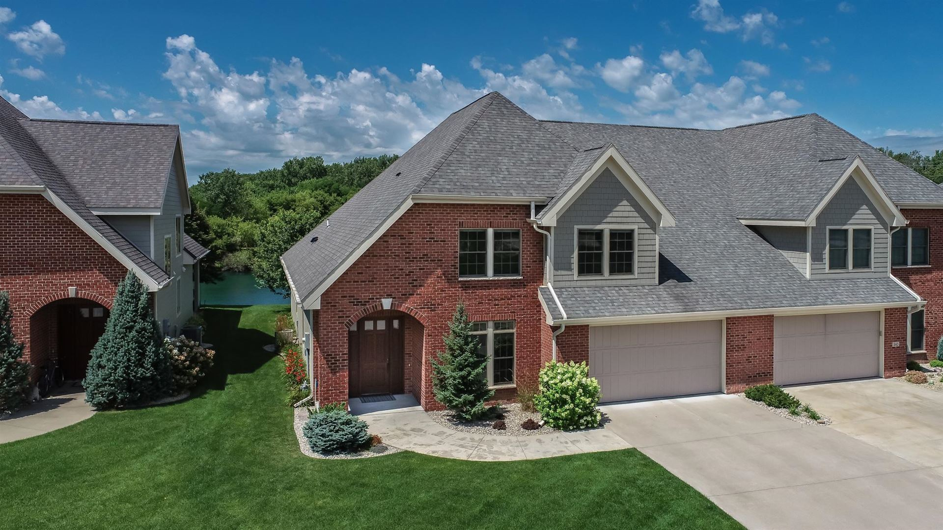 1853 Traders Point Lane SW, Rochester, MN 55902 - MLS#: 5632088
