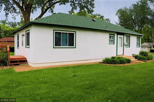 Photo of 8449 Wentworth Avenue S, Bloomington, MN 55420 (MLS # 5570089)