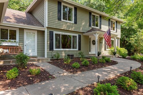 Photo of 18330 5th Avenue N, Plymouth, MN 55447 (MLS # 6089089)