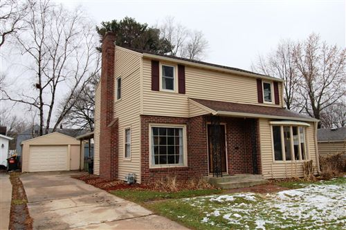 Photo of 912 10th Street SE, Rochester, MN 55904 (MLS # 5689090)