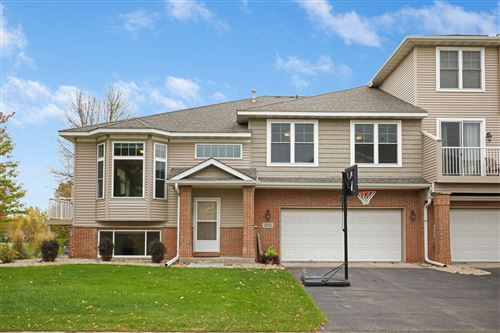 Photo of 20052 Holt Avenue W, Lakeville, MN 55044 (MLS # 6115090)