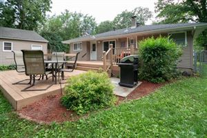 Photo of 7969 Sunnyside Road, Mounds View, MN 55112 (MLS # 5274091)