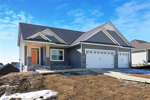 Photo of 8068 200th Street W, Lakeville, MN 55044 (MLS # 5503091)