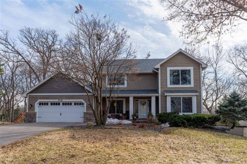 Photo of 8134 172nd Street W, Lakeville, MN 55044 (MLS # 5545091)