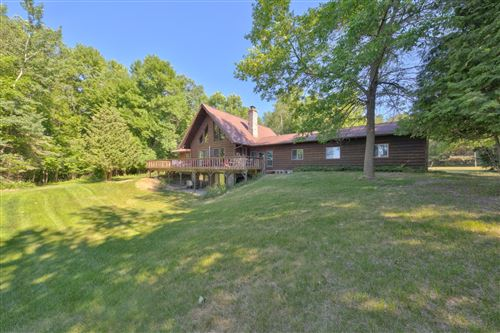 Photo of 36633 Indian Point Road, Cohasset, MN 55721 (MLS # 6012091)