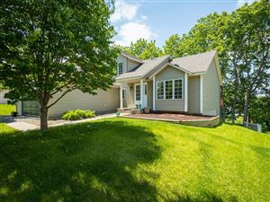 Photo of 7124 Jonathan Avenue S, Cottage Grove, MN 55016 (MLS # 5228092)