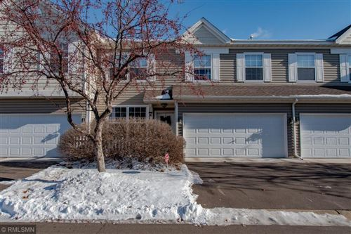 Photo of 18904 96th Place N, Maple Grove, MN 55311 (MLS # 5352092)