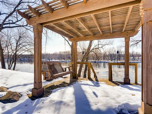 Photo of 14475 145th Court NW, Elk River, MN 55330 (MLS # 5483092)