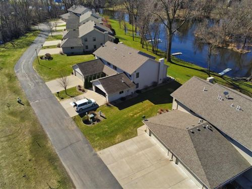 Photo of 517 W Riverview Drive, Waterville, MN 56096 (MLS # 5542092)
