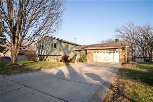 Photo of 2310 2nd Avenue SW, Rochester, MN 55902 (MLS # 5688092)