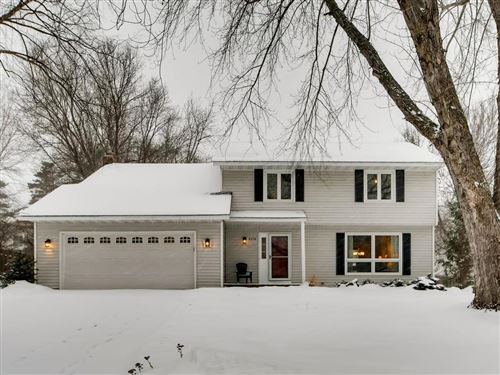 Photo of 8358 W 101st Street Circle, Bloomington, MN 55438 (MLS # 5431093)