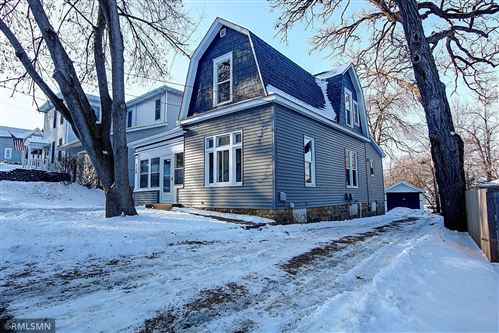 Photo of 530 9th Street, Red Wing, MN 55066 (MLS # 5697093)