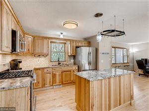 Photo of 1370 Rice Creek Road NE, Fridley, MN 55432 (MLS # 5230094)