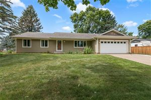 Photo of 7604 Ideal Avenue S, Cottage Grove, MN 55016 (MLS # 5283094)