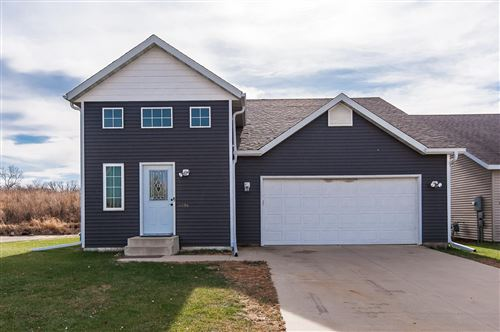 Photo of 4498 Starling Lane SE, Rochester, MN 55904 (MLS # 5687094)