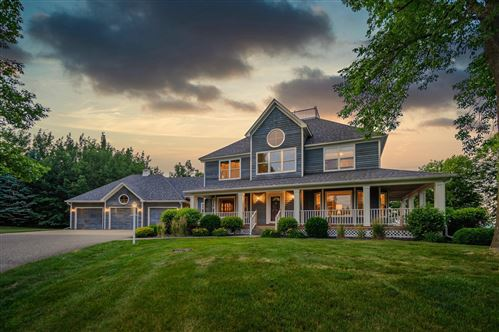 Photo of 28023 Bayview Drive, Red Wing, MN 55066 (MLS # 6012094)