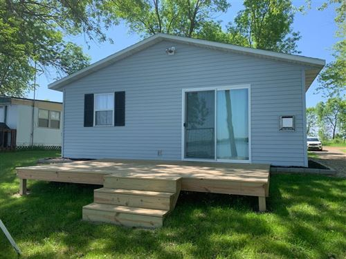 Photo of 7400 SE 147th Avenue, Lake Lillian, MN 56253 (MLS # 6115094)