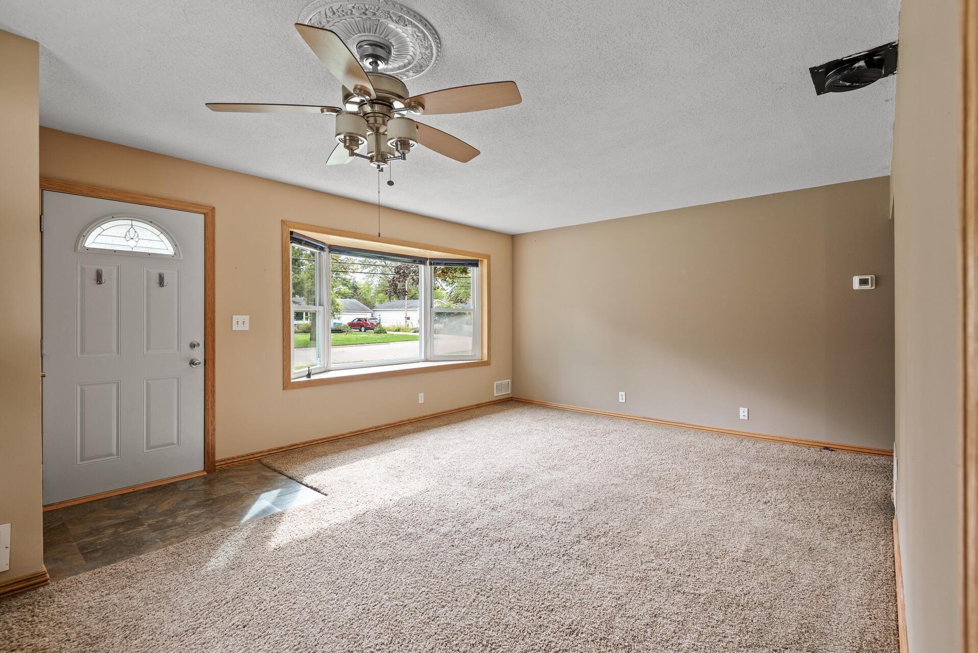 Photo of 10140 Pleasant Avenue S, Bloomington, MN 55420 (MLS # 6102094)