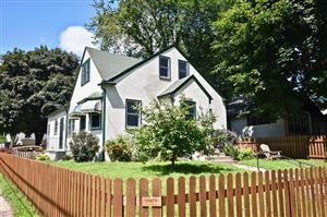 Photo of 4156 25th Avenue S, Minneapolis, MN 55406 (MLS # 5283095)