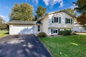 Photo of 11534 100th Avenue N, Maple Grove, MN 55369 (MLS # 5322095)