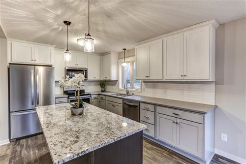 Photo of 2082 Foothill Trail S, Shakopee, MN 55379 (MLS # 5334095)