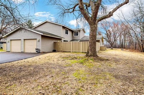 Photo of 994 Carmel Court, Shoreview, MN 55126 (MLS # 5546095)