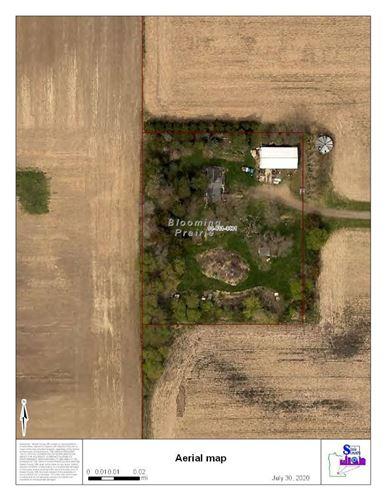 Photo of 11937 Highway 218, Blooming Prairie, MN 55917 (MLS # 5567095)